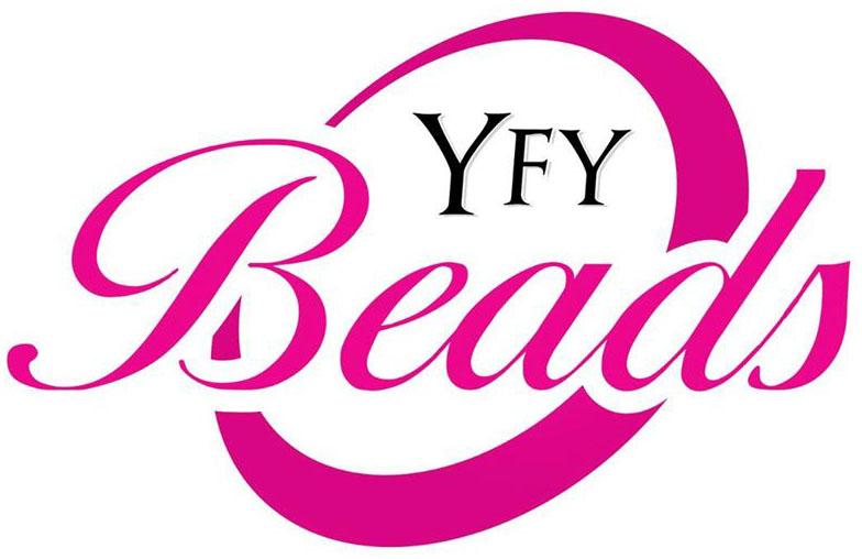 Yfybeads