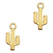 DQ bedel cactus goud